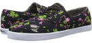 Emerica The Romero Troubadour Low Size 5.5