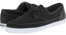 Emerica The Romero Troubadour Low Size 14
