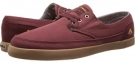 Emerica The Romero Troubadour Low Size 12