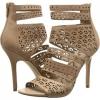 Sam Edelman Alysia Size 8.5