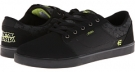 etnies Metal Mulisha Jefferson Size 7