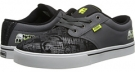etnies Metal Mulisha Jameson 2 Size 7.5