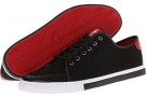 Creative Recreation Divino Size 9.5
