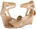 ReelyMind Women's 5