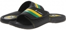 Rider Sandals Speed World Cup Size 7