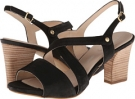 Seven to 7 Mid Heel Cross Band Sling Women's 5.5