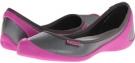 Rider Sandals Zen WM Size 9