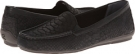 Total Motion Driver Moccasin Women's 5.5