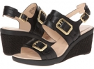 Emmalina Buckle Ankle Sling Women's 5.5
