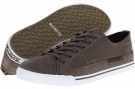 Macbeth Matthew Size 13