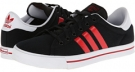 adidas Skateboarding Adi Court Stripes Size 12