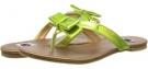 Amiana 6-A0803 Size 4