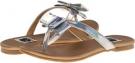 Amiana 6-A0803 Size 13