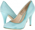 Presia Pump Women's 5