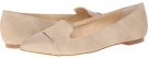 Faith M Snke/Sheep Cabrta Women's 7.5