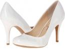 Jessica Simpson Oria Size 7