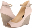 Blush Multi Steven Cadin for Women (Size 7)
