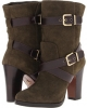Roslin Dress Boot Women's 6