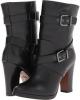 Pour La Victoire Roslin Dress Boot Size 8.5