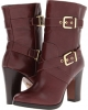 Pour La Victoire Roslin Dress Boot Size 9.5