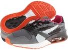 PUMA Future XT-Runner Translucent Size 7