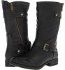 Britain Wide Shaft Women's 4.5