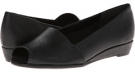 A2 by Aerosoles Castanet Women's 9.5