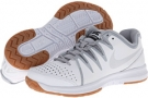 Nike Air Vapor Indoor Court Size 5