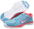 Flex Trainer 4 Women's 7.5