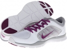 Flex Trainer 4 Women's 8