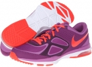 Air Sculpt TR Women's 9.5