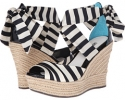 Lucianna Stripe Women's 5.5
