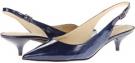 Blue Tahari Faye for Women (Size 6)