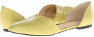 Honeydew Tahari Jackie for Women (Size 7.5)