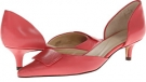 Coral Beach Tahari Sage for Women (Size 6)