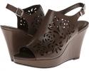 Olive Tahari Jasmine for Women (Size 5)