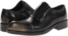 Kenneth Cole Collection Rise N Shine Size 11