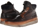 Kenneth Cole Collection Stack Em Up Size 8
