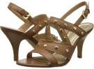 Tahari Claire Size 9.5