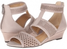 Ash Tahari Nina for Women (Size 7.5)