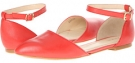 Coral Tahari Jessica for Women (Size 6)