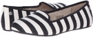 Alloway Stripe Women's 5