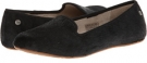 Alloway Calf Hair Women's 8.5