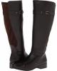 Vaneli Ramex Boot Size 11