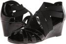 Vaneli Madelan Size 5.5