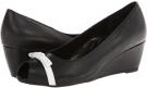 Vaneli Winda Size 6.5