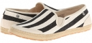 Delizah Stripe Women's 6