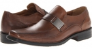 Kenneth Cole Reaction Take Flight Size 7