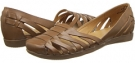 Auburn Bare Traps Elton for Women (Size 6)