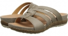 Stone Bare Traps Garnie for Women (Size 8.5)